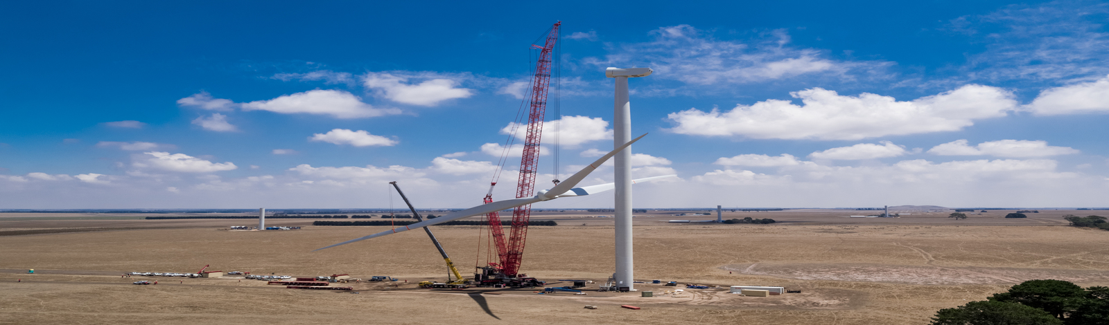 Goldwind_wind_turbine_installation_at_SHWF1__1600x470