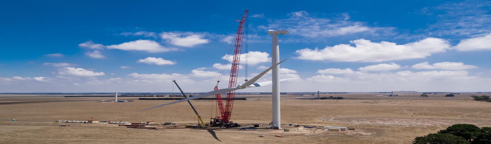 Goldwind_wind_turbine_installation_at_SHWF1__1600x470